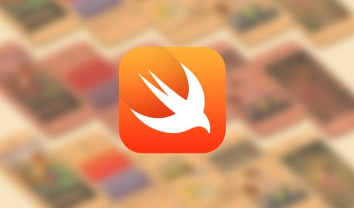 新趨勢? 蘋果 Swift 破紀錄,並成為最受喜愛的程式語言