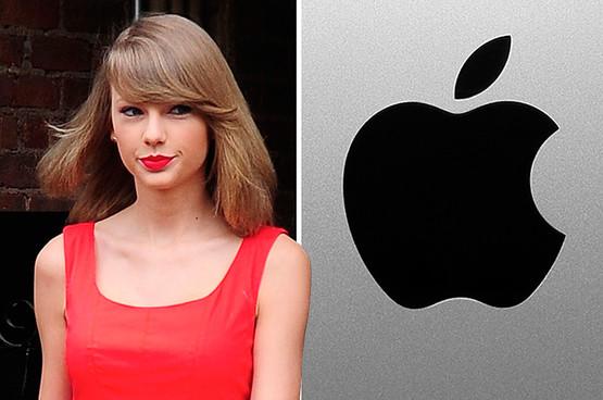 蘋果推出的 Swift 程式語言, 到底是什麼?