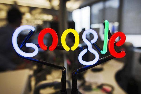 想進入 Google 工作嗎, 居然有秘密途徑?