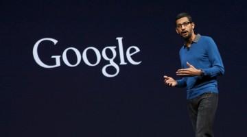Google 受夠了 Java,將改用 Apple 推出的程式語言 Swift