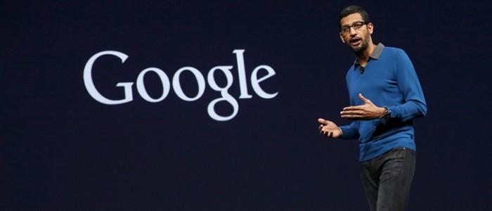 Google 採用 Swift