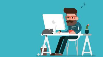 想寫程式創業?先搞懂什麼是 Prototype!