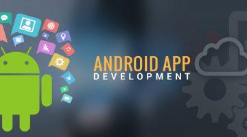 為什麼第一次學程式,要選擇 Android 平台的四大原因?